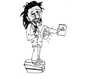 soapbox_preacher_original