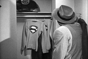 supermanclosetfixed