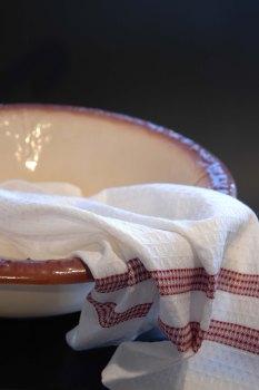 towelbowel