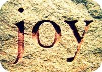 joypic