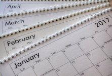 calendar2017small